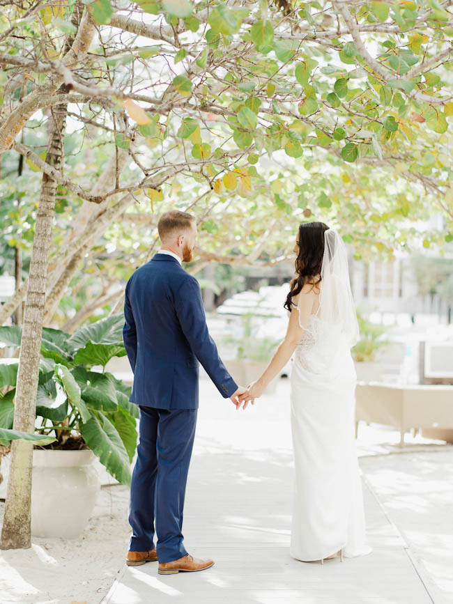 The Raleigh Hotel wedding 016