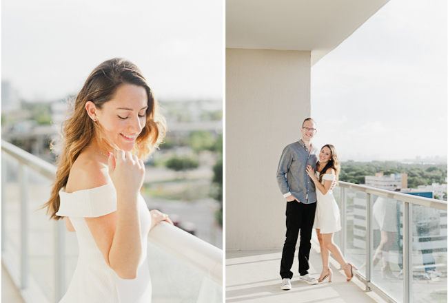 at home engagement session 024