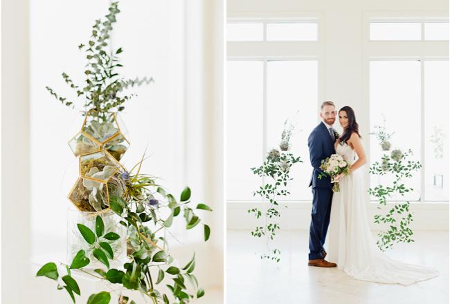 The Raleigh Hotel wedding 018