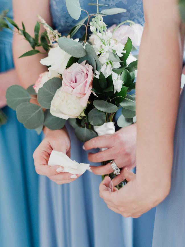 The Raleigh Hotel wedding 022