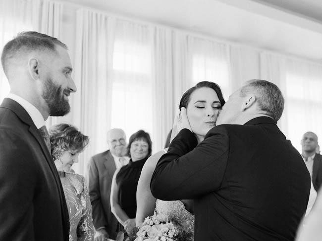 The Raleigh Hotel wedding 023