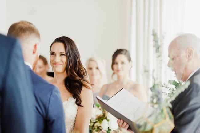 The Raleigh Hotel wedding 025