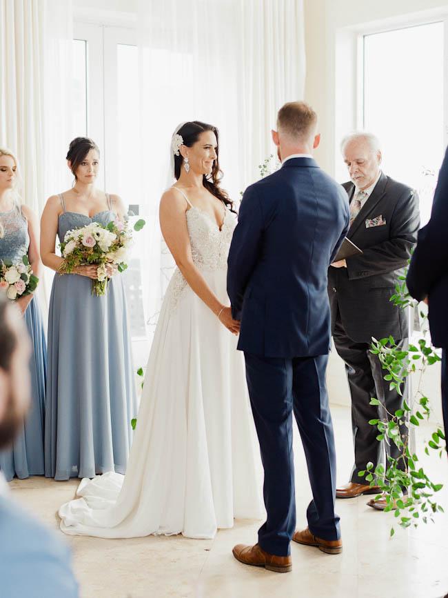 The Raleigh Hotel wedding 026