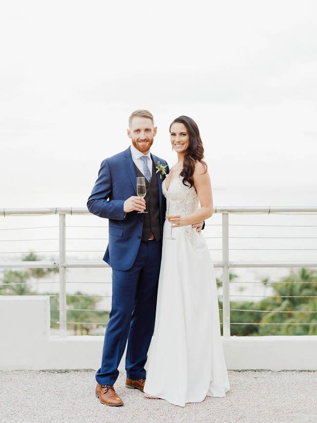 The Raleigh Hotel wedding 031