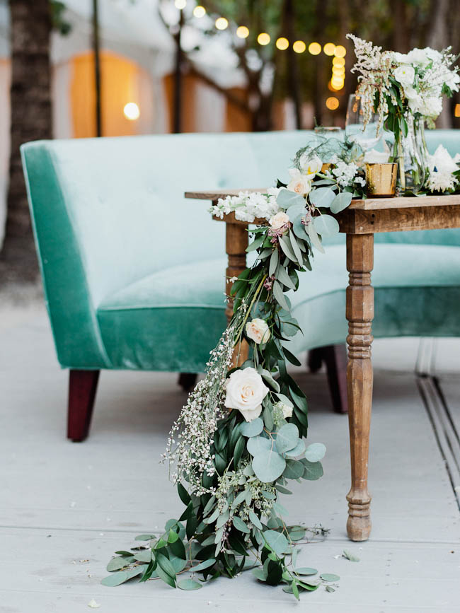 The Raleigh Hotel wedding 034
