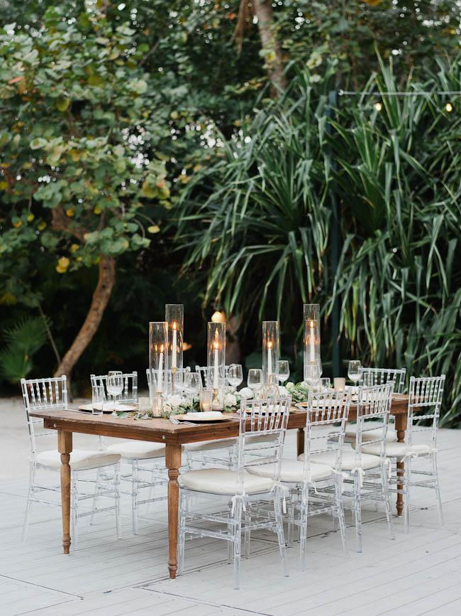 The Raleigh Hotel wedding 035