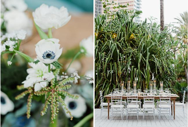 The Raleigh Hotel wedding 036