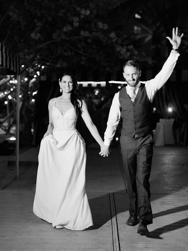 The Raleigh Hotel wedding 038