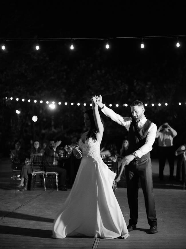 The Raleigh Hotel wedding 040