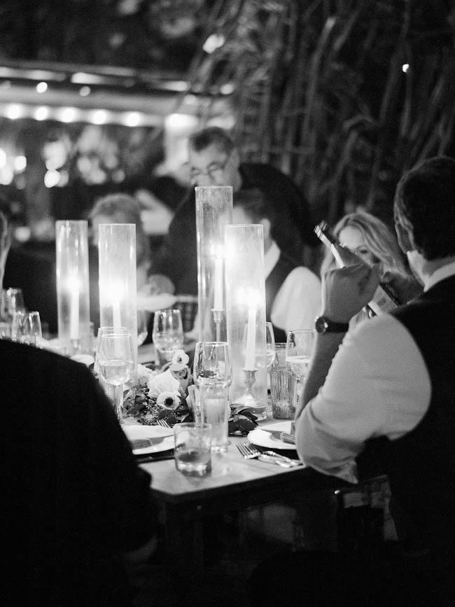 The Raleigh Hotel wedding 042