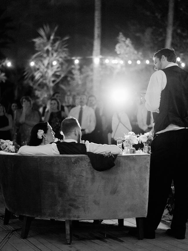 The Raleigh Hotel wedding 043
