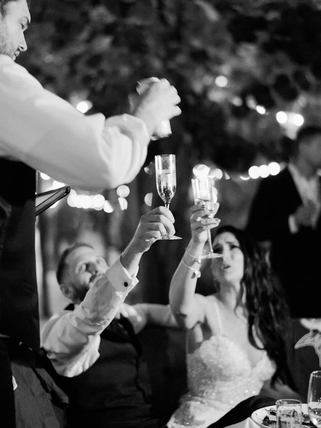 The Raleigh Hotel wedding 044