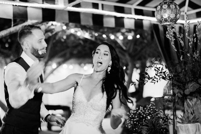 The Raleigh Hotel wedding 047