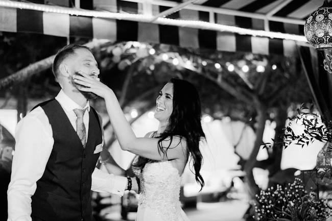 The Raleigh Hotel wedding 049