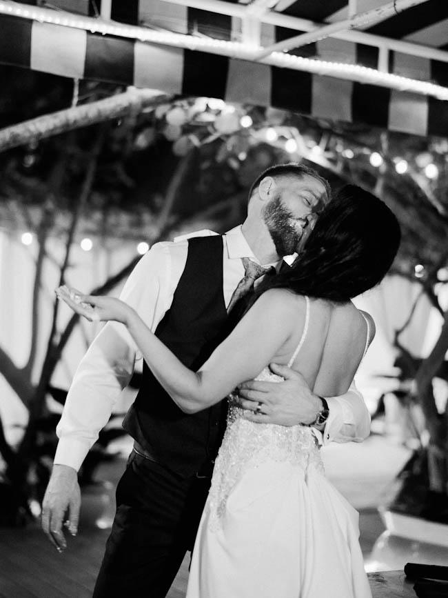 The Raleigh Hotel wedding 050