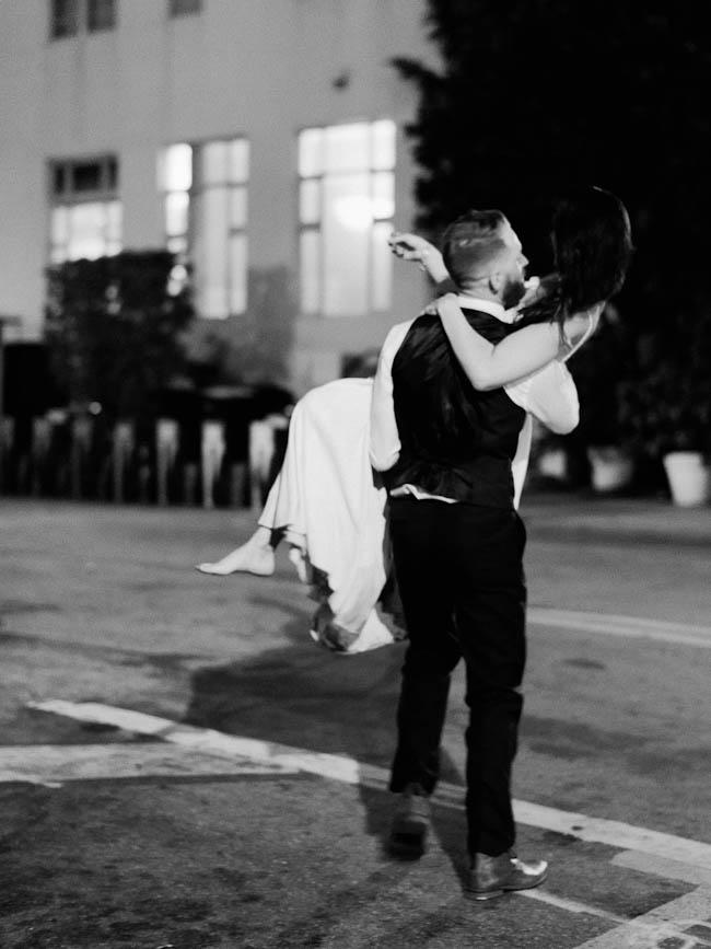 The Raleigh Hotel wedding 051