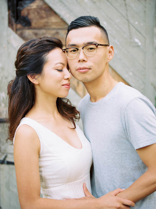 David and Francesca 124